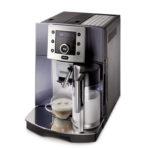 大容量の業務用コーヒーメーカー/コーヒーマシンおすすめランキング