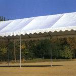 学校行事やイベントで使う「業務用テント」専門通販おすすめ5選