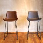店舗用の椅子を厳選!「業務用カウンターチェア」通販おすすめ5選